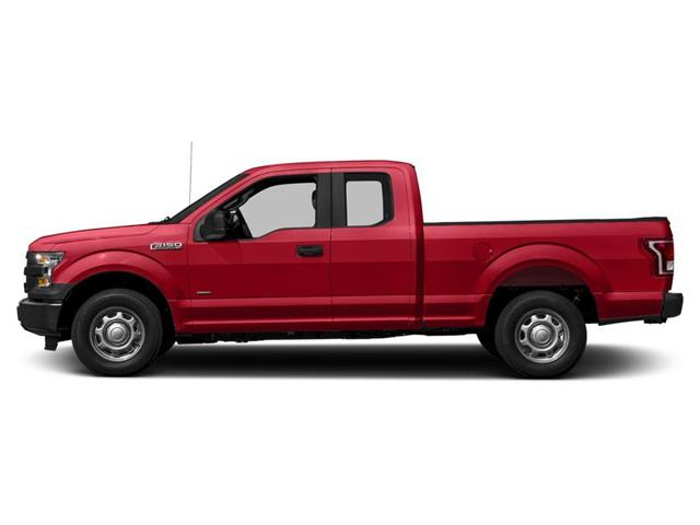 2016 Ford F-150  (Stk: 19-9811) in Kanata - Image 2 of 10