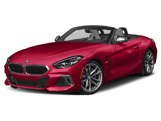 2020 BMW Z4 M40i (Stk: 22524) in Mississauga - Image 1 of 8