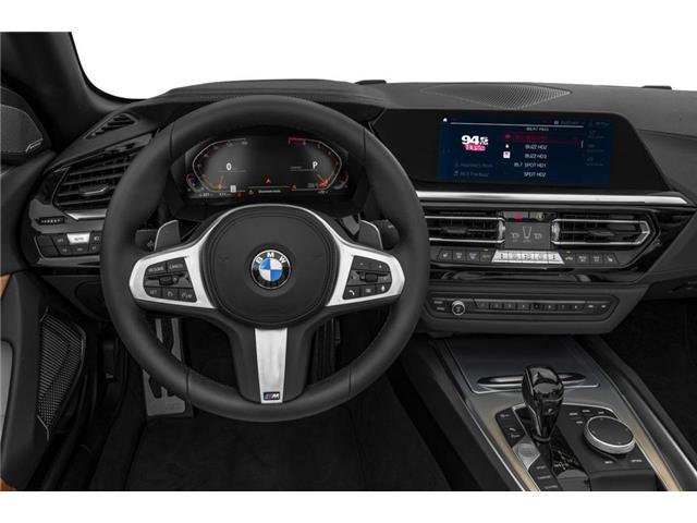 2020 BMW Z4 M40i (Stk: 22524) in Mississauga - Image 4 of 8