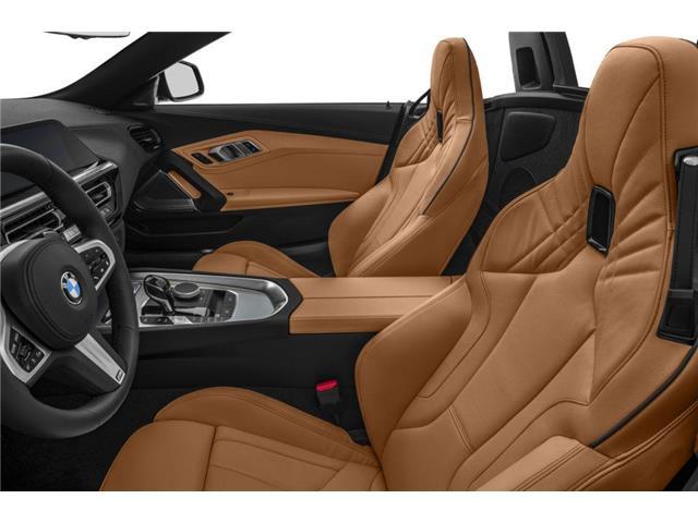 2020 BMW Z4 M40i (Stk: 22524) in Mississauga - Image 6 of 8