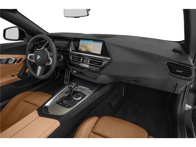 2020 BMW Z4 M40i (Stk: 22524) in Mississauga - Image 8 of 8