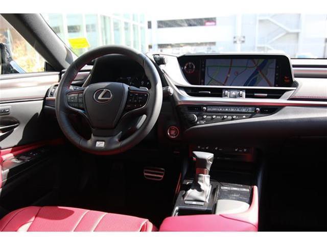2019 Lexus ES 350 Premium (Stk: 190236) in Calgary - Image 15 of 16