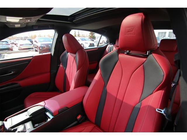 2019 Lexus ES 350 Premium (Stk: 190236) in Calgary - Image 16 of 16