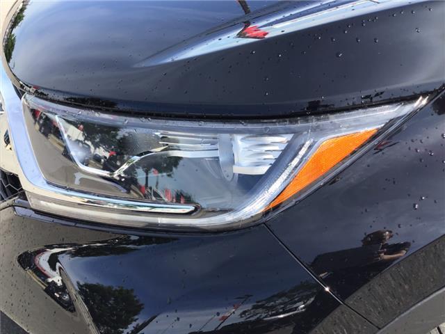 2019 Honda CR-V EX-L (Stk: 191447) in Barrie - Image 22 of 23