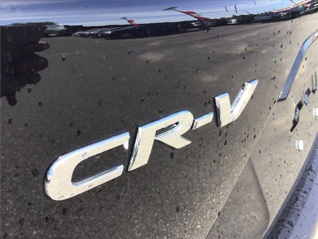 2019 Honda CR-V EX-L (Stk: 191447) in Barrie - Image 23 of 23