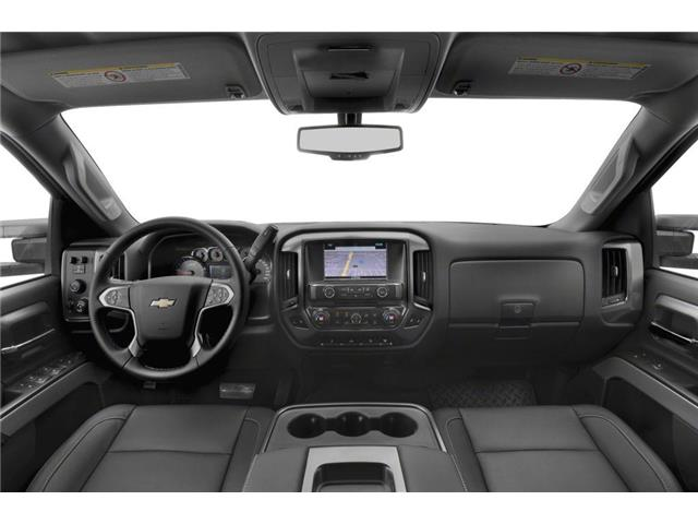2015 Chevrolet Silverado 2500HD LT (Stk: 47550) in Barrhead - Image 5 of 8