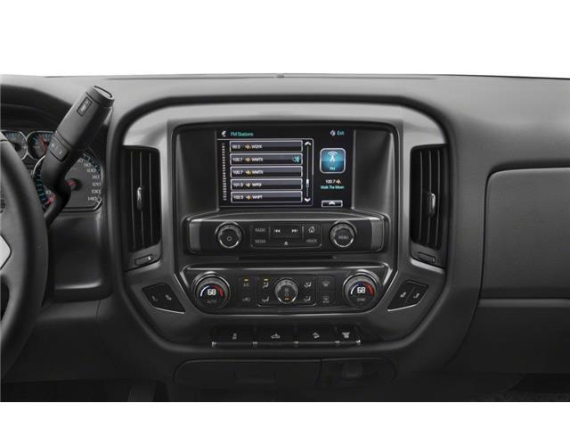 2015 Chevrolet Silverado 2500HD LT (Stk: 47550) in Barrhead - Image 7 of 8