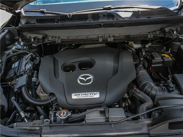 2019 Mazda CX-9 GT (Stk: 1931) in Burlington - Image 25 of 30