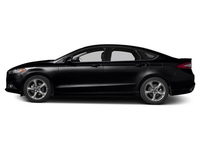 2016 Ford Fusion SE (Stk: R19075A) in Orangeville - Image 2 of 10