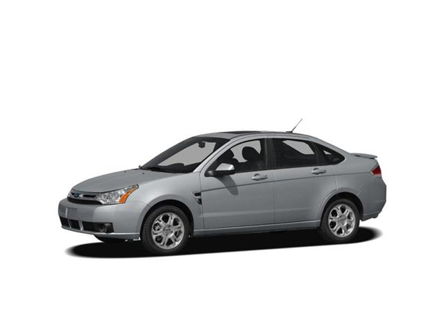 2009 Ford Focus SE (Stk: 81268) in Hamilton - Image 2 of 2