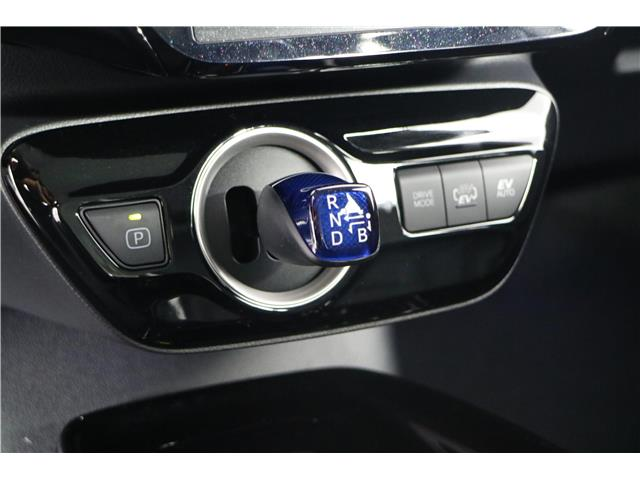 2020 Toyota Prius Prime Upgrade (Stk: 293453) in Markham - Image 19 of 28
