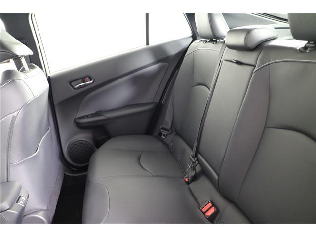 2020 Toyota Prius Prime Upgrade (Stk: 293453) in Markham - Image 26 of 28