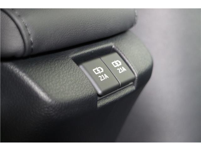 2020 Toyota Prius Prime Upgrade (Stk: 293453) in Markham - Image 27 of 28