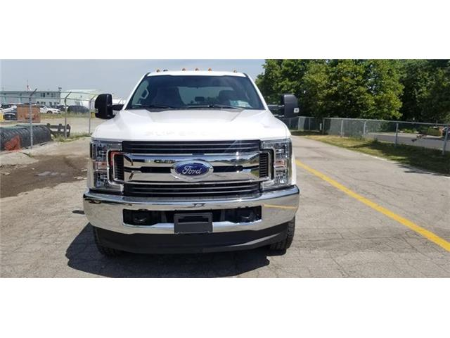 2019 Ford F-350  (Stk: 19FT2259) in Unionville - Image 2 of 17