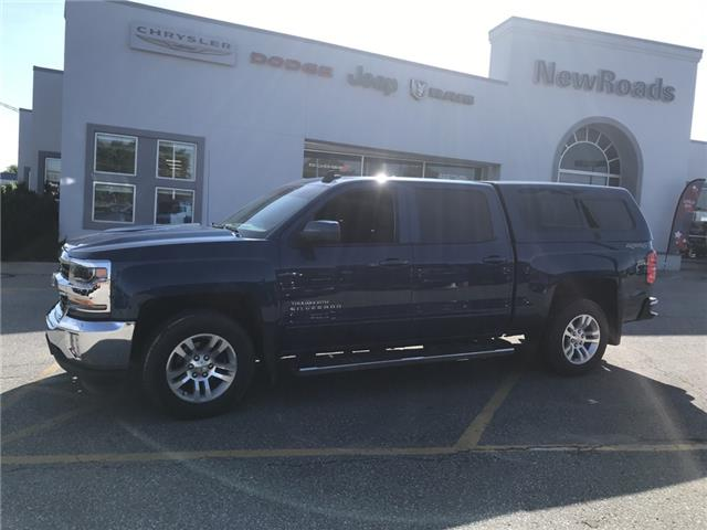 2016 Chevrolet Silverado 1500 1LT (Stk: 24238T) in Newmarket - Image 2 of 19