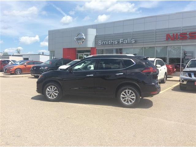 2019 Nissan Rogue S (Stk: 19-291) in Smiths Falls - Image 2 of 13