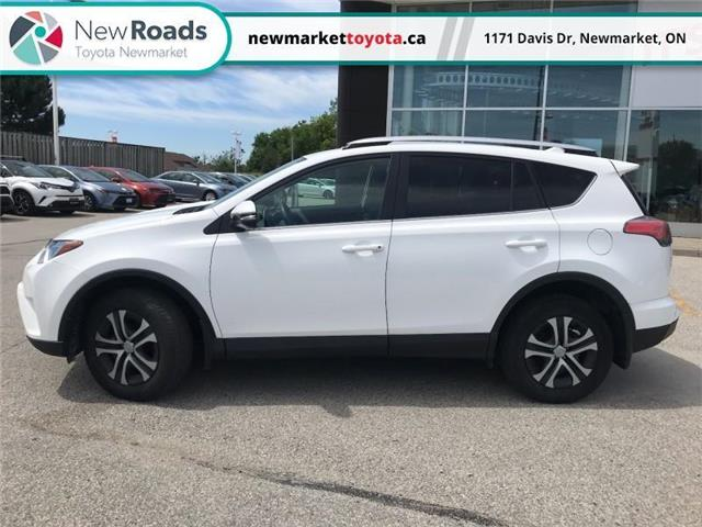 2016 Toyota RAV4 LE (Stk: 341401) in Newmarket - Image 2 of 21
