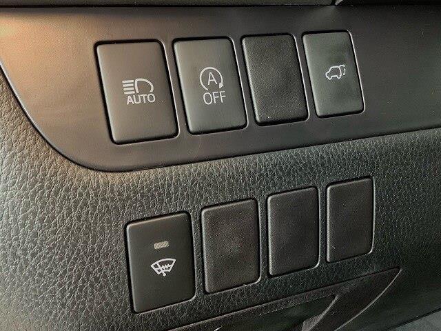 2019 Toyota Highlander XLE (Stk: 21242) in Kingston - Image 8 of 30