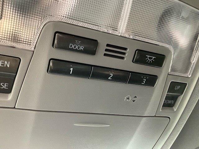 2019 Toyota Highlander XLE (Stk: 21242) in Kingston - Image 9 of 30