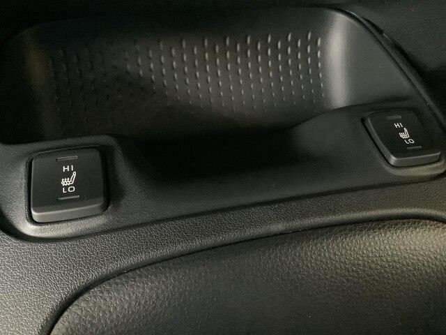 2020 Toyota Corolla LE (Stk: 21501) in Kingston - Image 4 of 22