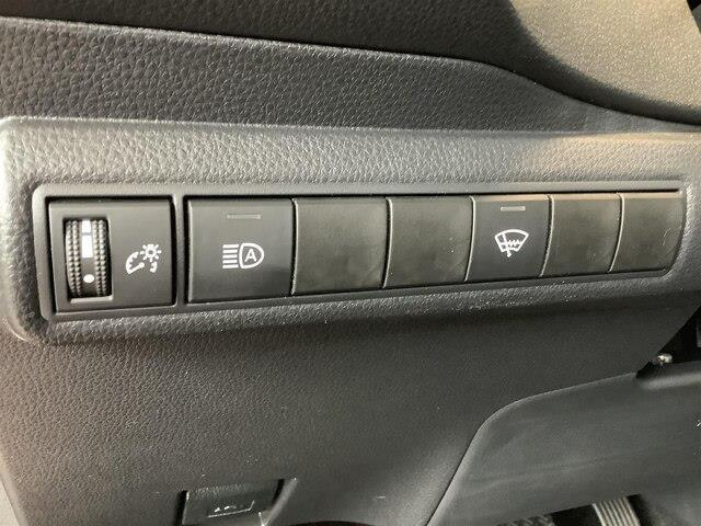 2020 Toyota Corolla LE (Stk: 21501) in Kingston - Image 5 of 22