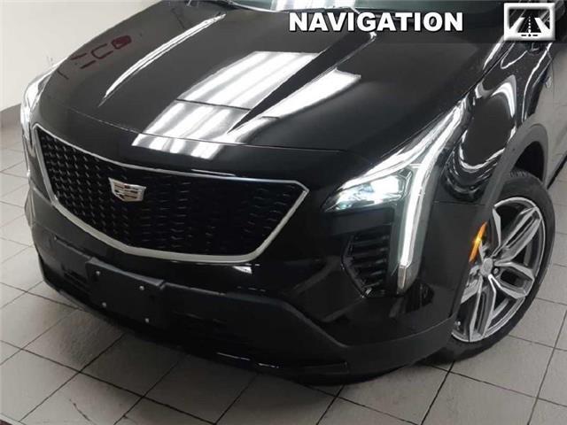 2019 Cadillac XT4 Sport (Stk: 99644) in Burlington - Image 2 of 19