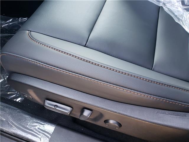 2019 Toyota Highlander XLE (Stk: 9-950) in Etobicoke - Image 10 of 16