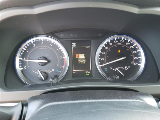 2019 Toyota Highlander XLE (Stk: 9-950) in Etobicoke - Image 12 of 16