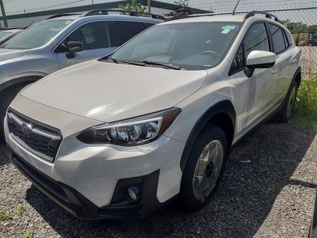 2019 Subaru Crosstrek Touring (Stk: SK748) in Gloucester - Image 1 of 2
