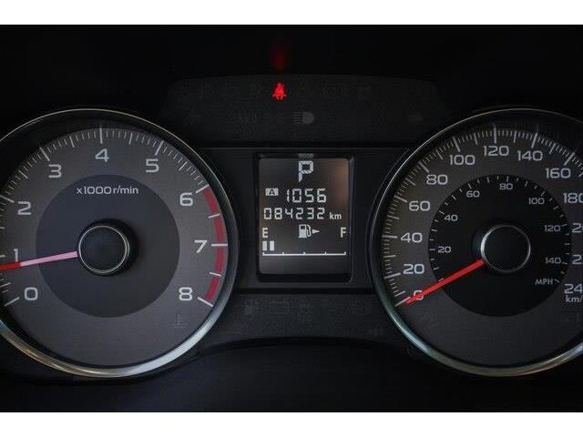 2015 Subaru Forester 2.5i Touring Package (Stk: P2123) in Gloucester - Image 11 of 22