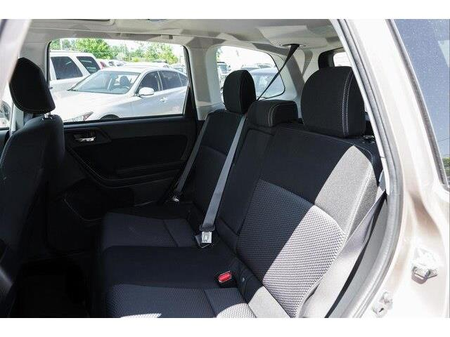 2015 Subaru Forester 2.5i Touring Package (Stk: P2123) in Gloucester - Image 15 of 22