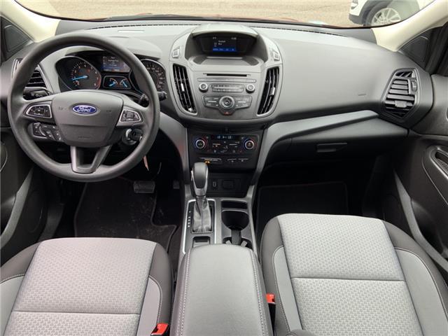 2018 Ford Escape SE (Stk: B2231) in Lethbridge - Image 2 of 23