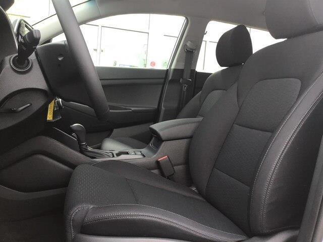 2019 Hyundai Tucson Preferred (Stk: H11923) in Peterborough - Image 11 of 16