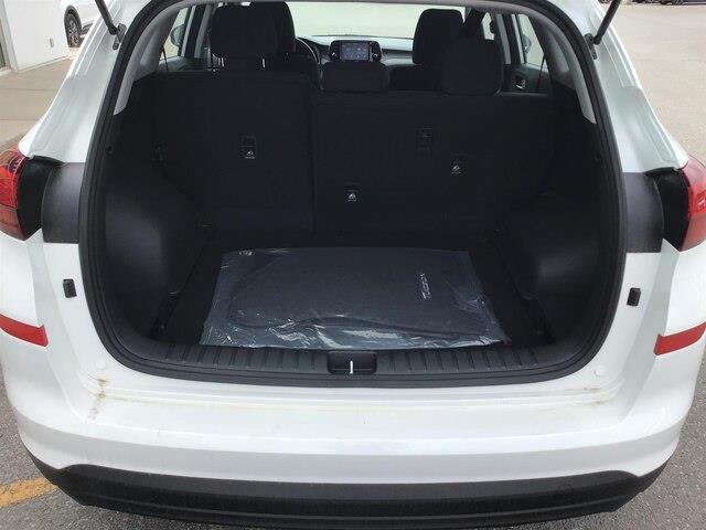 2019 Hyundai Tucson Preferred (Stk: H11923) in Peterborough - Image 16 of 16