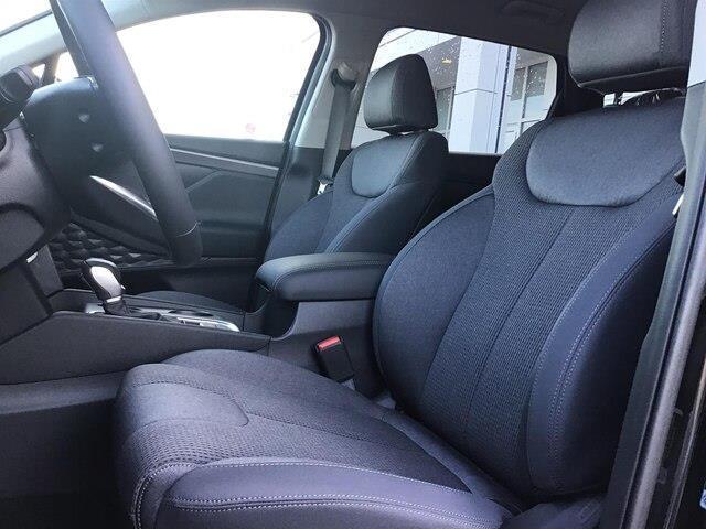 2019 Hyundai Santa Fe Preferred 2.4 (Stk: H11741) in Peterborough - Image 11 of 19