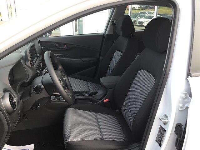 2019 Hyundai Kona 2.0L Essential (Stk: H12062) in Peterborough - Image 9 of 16