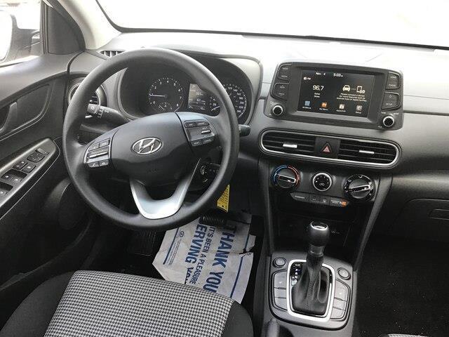 2019 Hyundai Kona 2.0L Essential (Stk: H12062) in Peterborough - Image 10 of 16