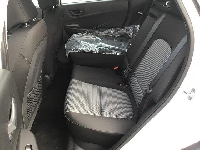 2019 Hyundai Kona 2.0L Essential (Stk: H12062) in Peterborough - Image 14 of 16