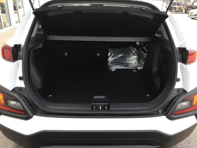 2019 Hyundai Kona 2.0L Essential (Stk: H12062) in Peterborough - Image 15 of 16