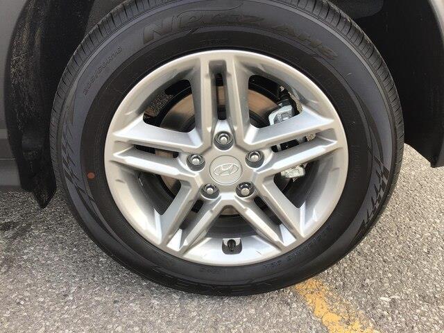 2019 Hyundai Kona 2.0L Essential (Stk: H12062) in Peterborough - Image 16 of 16