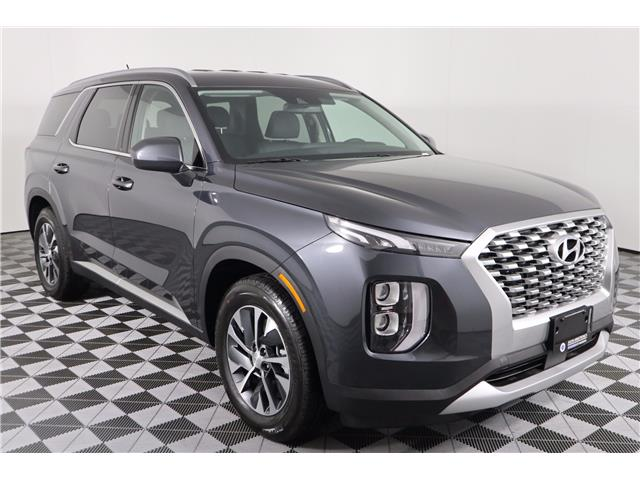 2020 Hyundai Palisade ESSENTIAL (Stk: 120-012) in Huntsville - Image 1 of 32