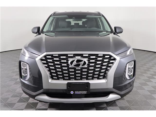 2020 Hyundai Palisade ESSENTIAL (Stk: 120-012) in Huntsville - Image 2 of 32