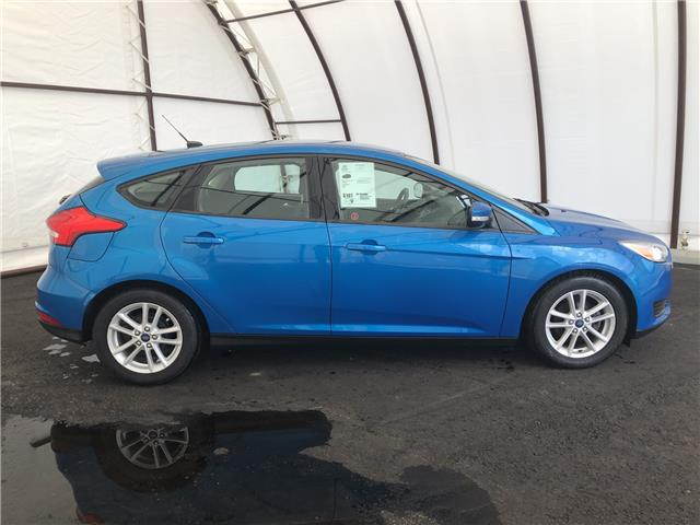 2015 Ford Focus SE (Stk: 15928A) in Thunder Bay - Image 2 of 21