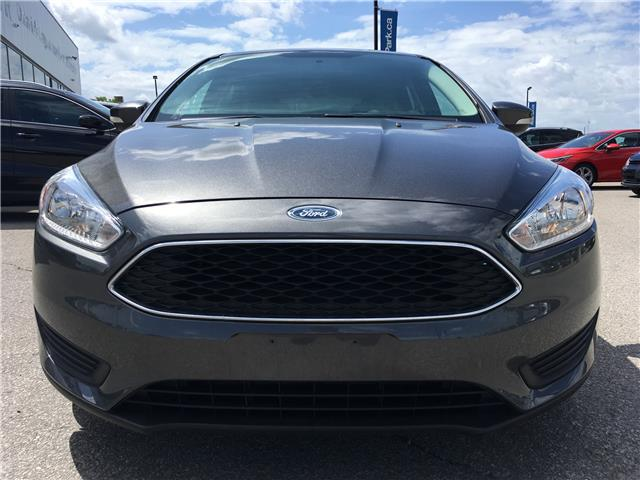 2015 Ford Focus SE (Stk: 15-84229MB) in Barrie - Image 2 of 25