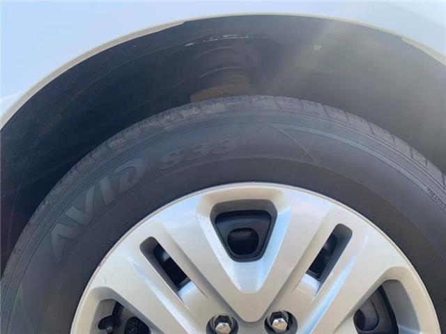 2016 Dodge Grand Caravan SE/SXT (Stk: R601732A) in Courtenay - Image 25 of 25