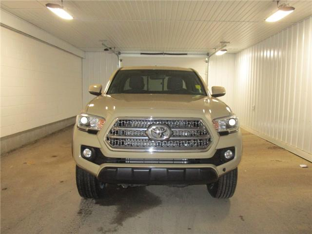 2016 Toyota Tacoma TRD Off Road (Stk: 1931081) in Regina - Image 2 of 31
