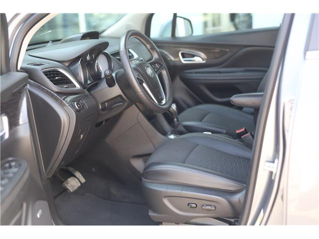 2015 Buick Encore Convenience (Stk: 54205) in Barrhead - Image 13 of 31