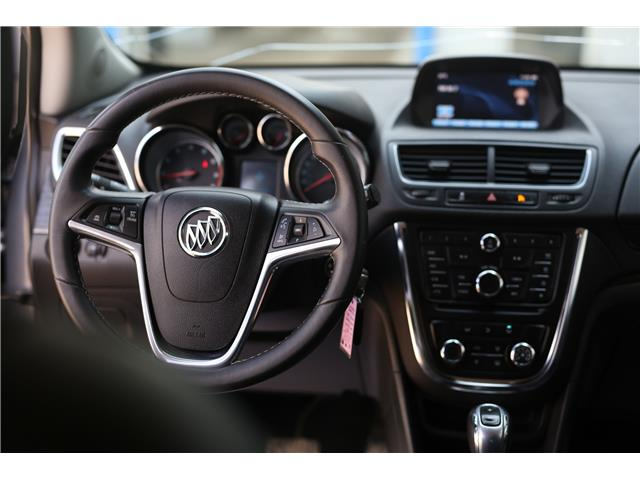 2015 Buick Encore Convenience (Stk: 54205) in Barrhead - Image 15 of 31