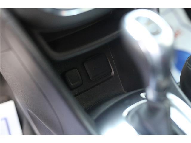 2015 Buick Encore Convenience (Stk: 54205) in Barrhead - Image 27 of 31