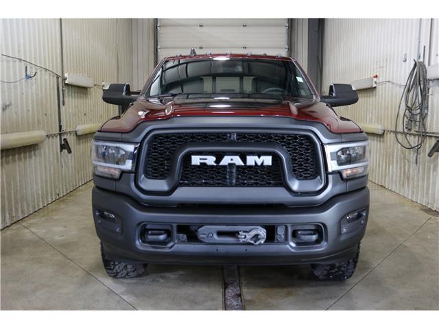2019 RAM 2500 2ZP (Stk: KT093) in Rocky Mountain House - Image 2 of 30